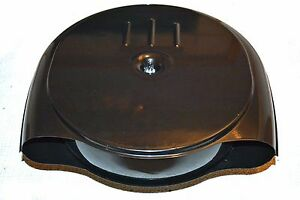 1951-56 Cadillac Oldsmobile Retro Style Air Cleaner Filter Kit Olds Street Rod