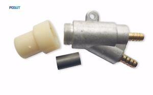 Sandblaster Spray Gun Sandblasting Tool With 3mm Hole Nozzle