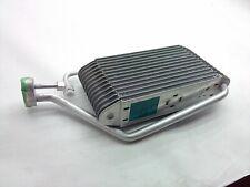 A/C AC Evaporator Core (Rear) Fits Chevrolet Astro GMC Safari 1995-2005
