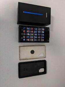Samsung Galaxy Note10+ SM-N975W - 256GB - Aura Glow (Unlocked) (Single SIM) (CA)
