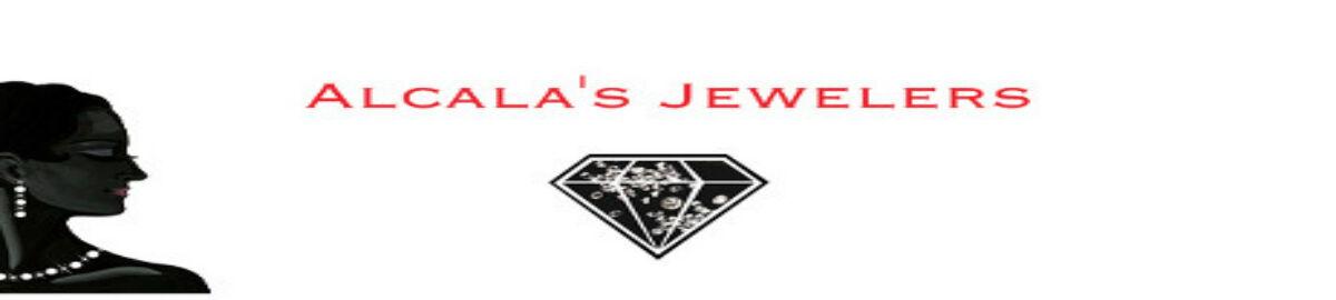 Alcala's Jewelers