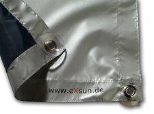 PreisHIT! eXsun für Roto Velux Rollo Sonnenschutz DachFenster VerdunkelungsRollo