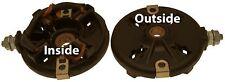 Starter Motor End cap Fits BRIGGS & STRATTON Types 176432 176452 196402  395537