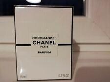 Chanel Coromandel Parfum 15 ml