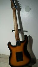 Samick Stratocaster Guitar 6 Strings