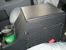 Staunetz Mittelbox Cubbybox Land Rover Defender/ Serie 3