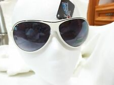 NEW URBAN WOMEN'S FASHION DESIGNER SUNGLASSES MAX. UV OPTICAL QUALITY