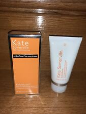 Kate Somerville ExfoliKate Intensive Exfoliating Cream - 2 fl.oz. Retail $85