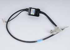 ACDelco 19116221 Battery Cable Negative