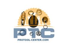 Bosch 1617000598 Tool Holder For Sds -Plus Rotary Hammer