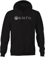 Hoodie Men -Beretta Men's