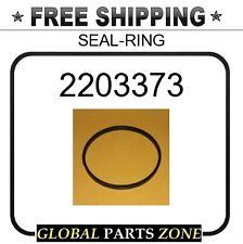 2203373 - SEAL-RING  for Caterpillar (CAT)