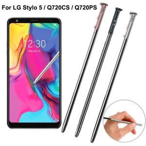 1PCS Replacement Touch Stylus S Pen For LG Stylo 5 Q720 Q720MS Q720PS Q720CS