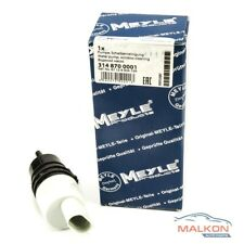 Windscreen cleaning Water Pump Meyle 3148700001 for BMW 3,5,6,7 Series 02'-12'