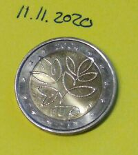 2 Eur 2004 Finland