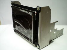 """Cincinnati Milacron ACRAMATIC 850 LCD Upgrade replaces 14"""" CRT version"""