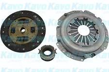Clutch Kit KAVO PARTS CP-8513