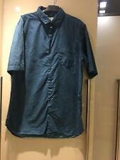 River Island Mens Shirt