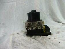 06 07 08 09 10 11 12 Mercedes Benz R350 ABS Pump Anti Lock Brake OEM A1644311812