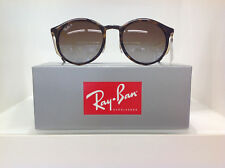RayBan 4277 710/T5 - 51 NEW COLLECTION!!! POLARIZED