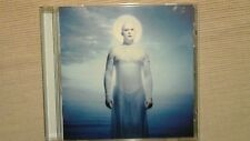 ANTONY & THE JOHNSONS - ANTHONY & THE JOHNSONS.  FIRST ALBUM CD