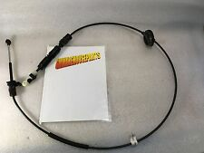 2006-2010 HUMMER H3 H3T AUTOMATIC TRANSMISSION SHIFT CABLE EXC 5.3 NEW  25800702