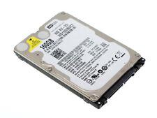 """Western Digital WD1600BUCT 160GB HDD SATA 2,5"""""""