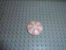 LEGO Paradisia dish ref 3960p05 / set 6411 6401 6414 6416 6409 6410 ...(Réf.10)