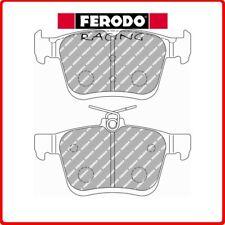 FCP4434H#120 PASTIGLIE FRENO POSTERIORE SPORTIVE FERODO RACING SEAT LEON (5F1) 2