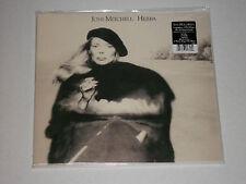 JONI MITCHELL  Hejira  LP SEALED 180g - gatefold