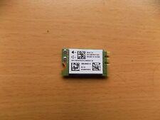 Toshiba C50D-B Wireless WIFI tarjeta