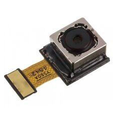 Appareil photo Arrière LG Google Nexus 5X H791 H790 H795 Original