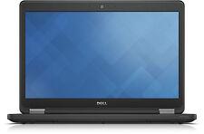 Dell Laptops & Netbooks