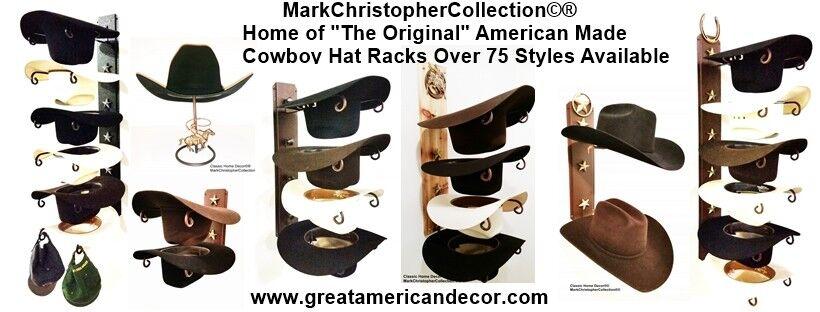 68d4e476687 Cowboy Hat Holders Direct