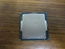 Intel Core i5-8400T SR3X6 1.70GHz 6 Core CPU Processor