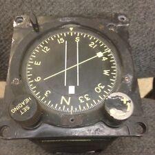Sperry Gyroscope MK 4F