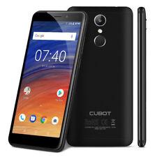 SALE! 5.5'' Cubot Nova QUAD-CORE 4G TELEFONO SMARTPHONE 3GB 16GB Dual Nano SIM