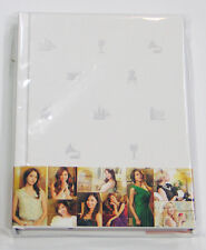 SNSD GIRLS' GENERATION 2013 SM OFFICIAL DIARY
