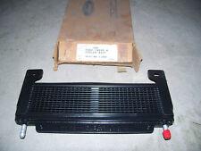 NOS Ford Transmission Cooler 1992 1993 Sho 3.0 and 3.8 liter Part# E6DZ-7A095-A