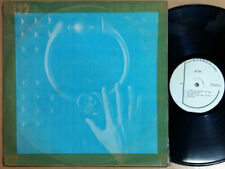 KISS - Dressed to Kill / Korea Unique Blue Sleeve, Very RARE, Bootleg, VG+