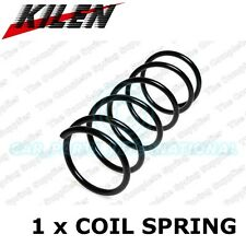 Kilen FRONT Suspension Coil Spring for FORD ESCORT 1.6-1.8 Part No. 13470