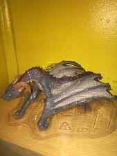 Cave Dragon Safari Ltd 10127 mythical figure