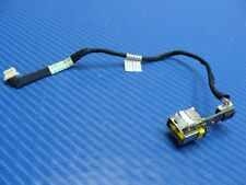 "Lenovo ThinkPad L520 15.6"" Genuine Laptop USB Port Board with Cable DA0GC2TB8B1"