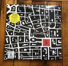 Einstürzende Neubauten - Grundstück - Vinyl - DVD - Industrial - Experimental