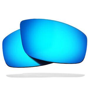 Replacement Lenses for COSTA DEL MAR SALTBREAK Sunglass Anti-Scratch Multi-Color