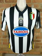 check out a6540 27645 Juventus National Team Soccer Jerseys for sale | eBay