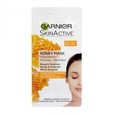 Garnier Máscara De Miel Piel activo Ceramide/Reparación/8 Ml/Facial/muy/Seco/sobre/Nuevo
