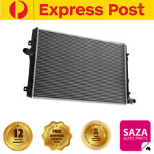 Radiator Cooling for VW Volkswagen Golf MK5 2.0L GTI Diesel 2004-2008
