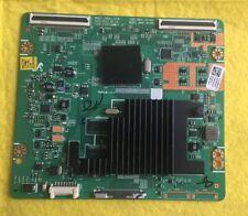 """BN41-01790C TCON  Board  * Samsung UE55ES8000 55"""" TV"""
