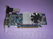 ZOTAC 405 NVIDIA GEFORCE 1GB DDR3 PCI EXPRESS 2.0 TESTATA DVI HDMI